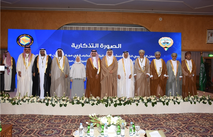 UAE participates in GCC Labour Ministers meetings in Kuwait