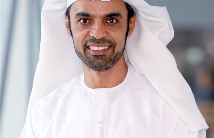 """Human Resources and Emiratisation"" checks working conditions of Emiratis at 2,710 businesses"