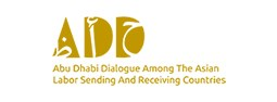 Abu Dhabi Dialogue