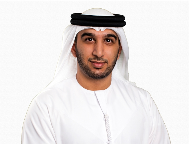 Human Resources & Emiratization launch 'Smart Committee' for work permits