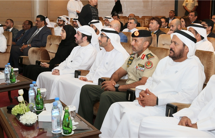 New initiative aims at fast-tracking 1000 employment opportunities for national service recruits in private sector