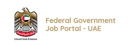 Federal Government Job Portal - UAE