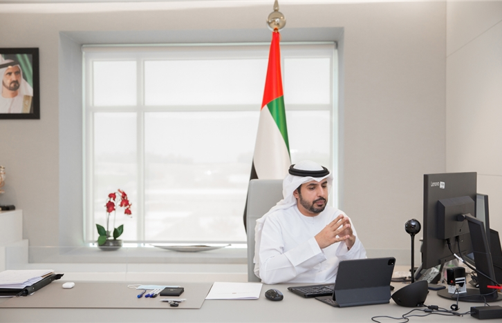 UAE chairs 3rd regional consultative meeting of Global Forum on Migration and Development 2020